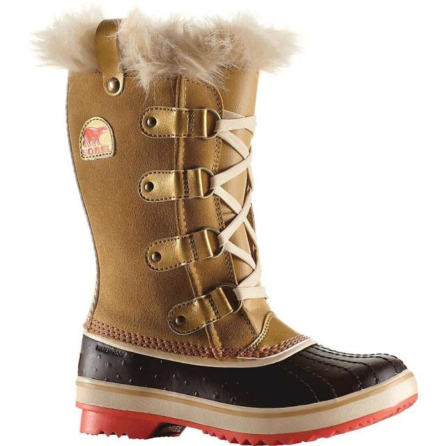 Sorel - Youth Tofino Boot