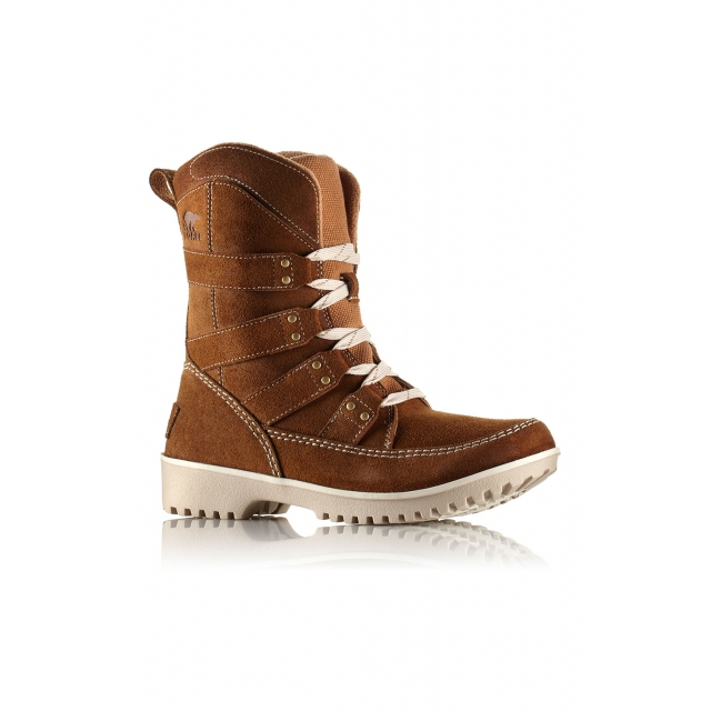 Sorel - W Meadow Lace - NL2208-286 7
