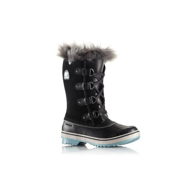 Sorel - Tofino Boot - Girls'
