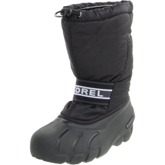 Sorel - Youth Cub Boot
