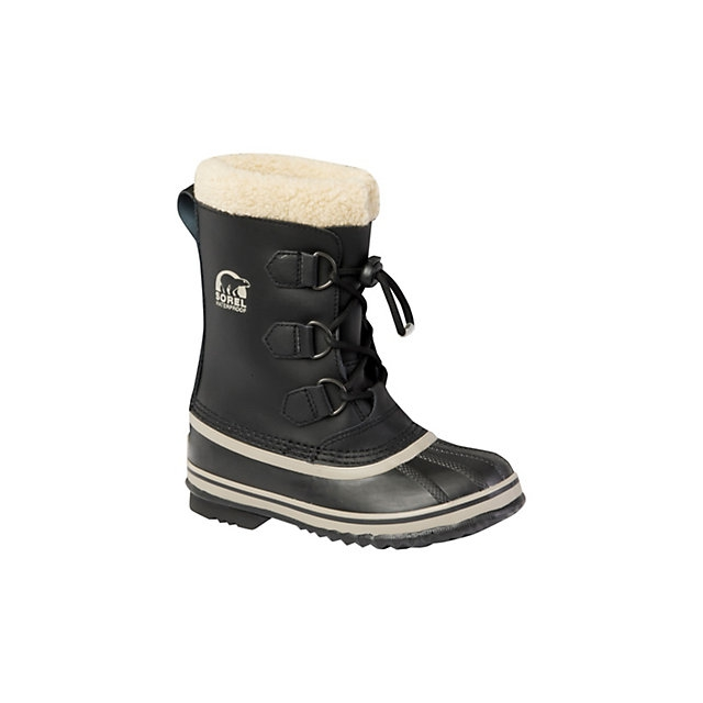 Sorel - Yoot Pac TP Kids Boots