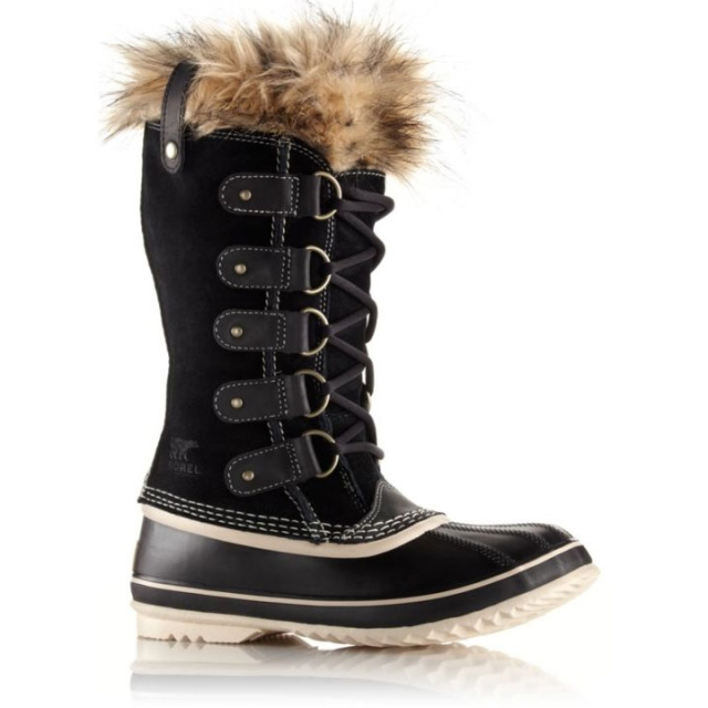 Sorel - Joan of Arctic Boots Womens