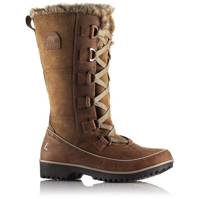 Sorel - Women's Tivoli High II Premium Boot