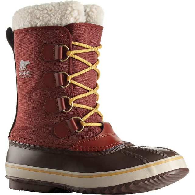 Sorel - Men's 1964 Pac Nylon Boot