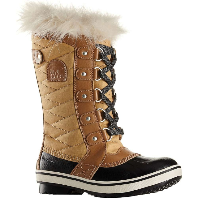 Sorel - Youth Tofino II Boot