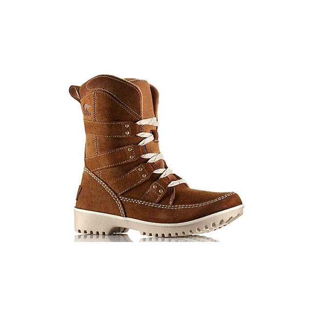 Sorel - Meadow Lace Womens Boots
