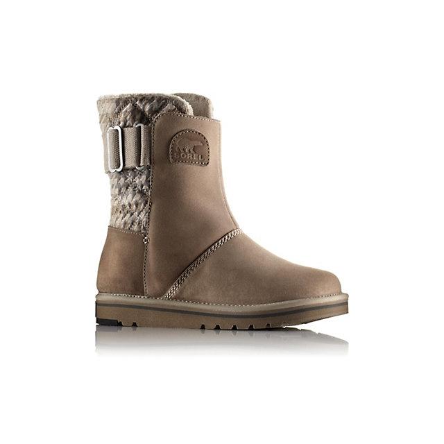 Sorel - Newbie Blanket Womens Boots