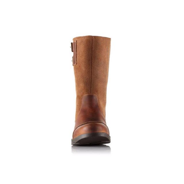 Sorel - Women's Major Pull On Boot