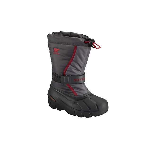 Sorel - Flurry TP Kids Boots