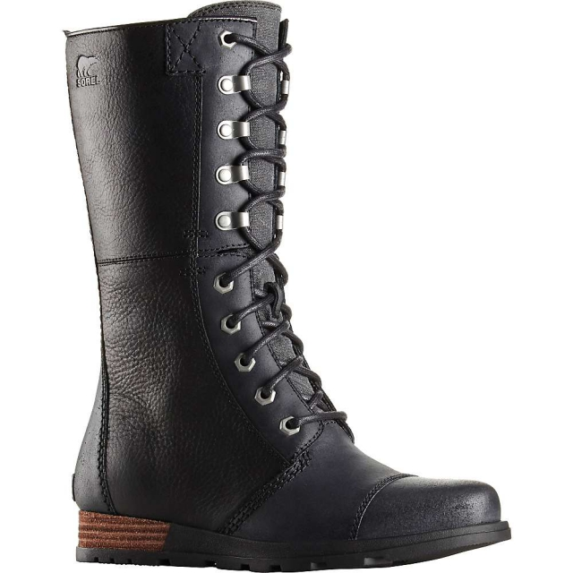 Sorel - Women's Sorel Major Maverick Boot