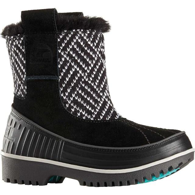 Sorel - Kids' Tivoli II Pull On Boot