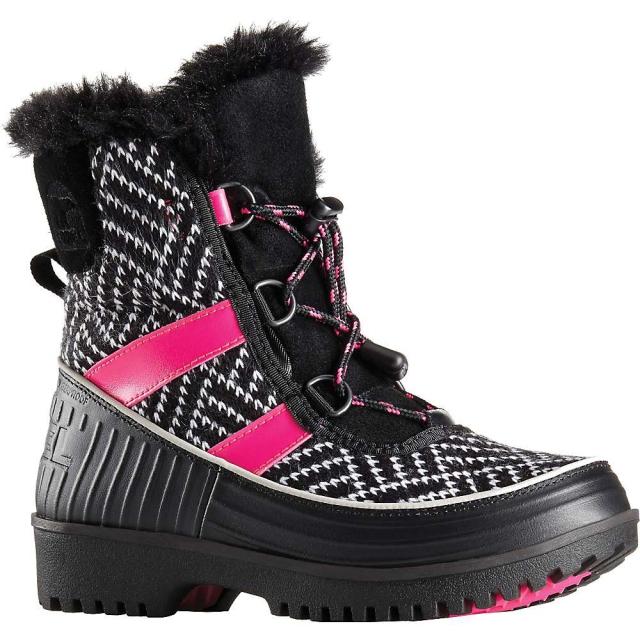 Sorel - Youth Tivoli II Boot