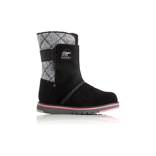 Sorel - Rylee Girls Boots