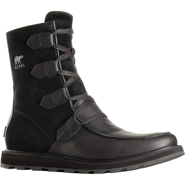 Sorel - Men's Madson Original Boot