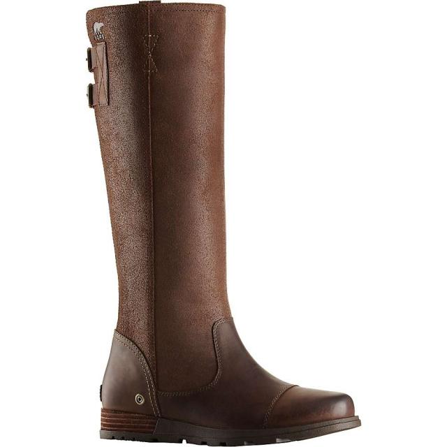 Sorel - Women's Sorel Major Tall Boot