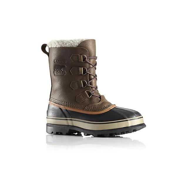 Sorel - Caribou WL Mens Boots