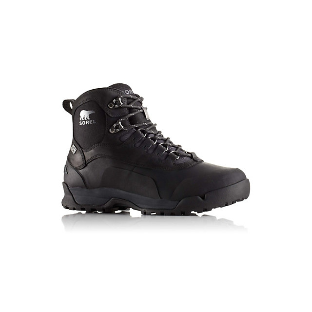 Sorel - Paxson Outdry Mens Boots