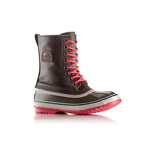 Sorel - 1964 Premium CVS Womens Boots