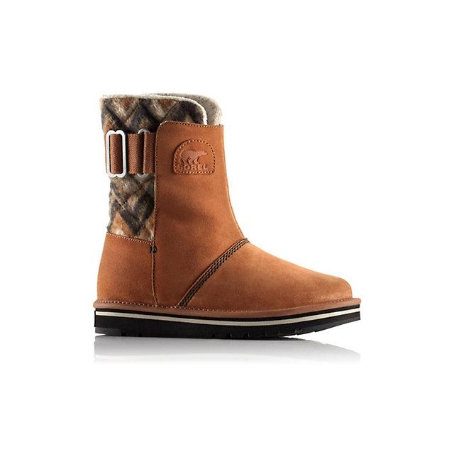 Sorel - Newbie Chevron Womens Boots
