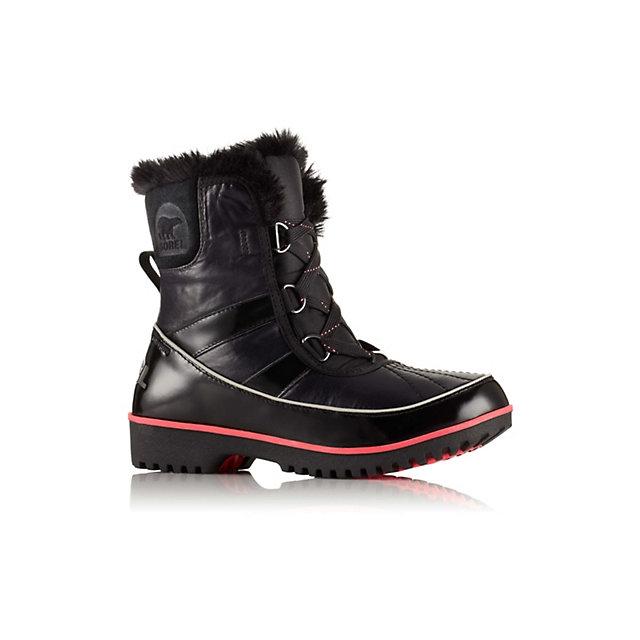 Sorel - Tivoli II Nylon Womens Boots