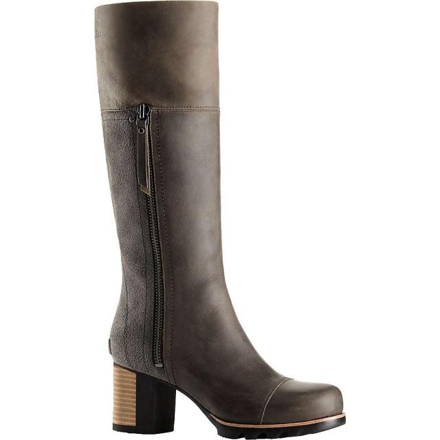 Sorel - Women's Addington Tall Boot
