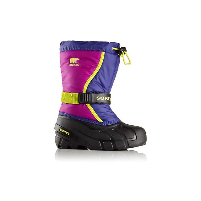 Sorel - Flurry Girls Boots