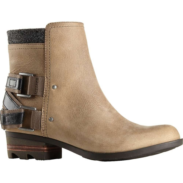 Sorel - Women's Lolla Boot