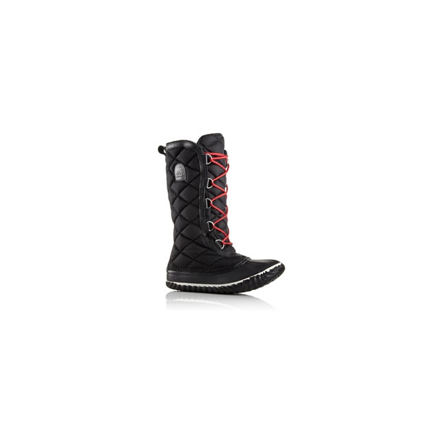 Sorel - Out'N About Tall Winter Boot - Women's