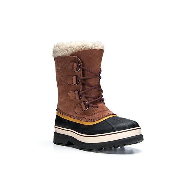 Sorel - Caribou Womens Boots