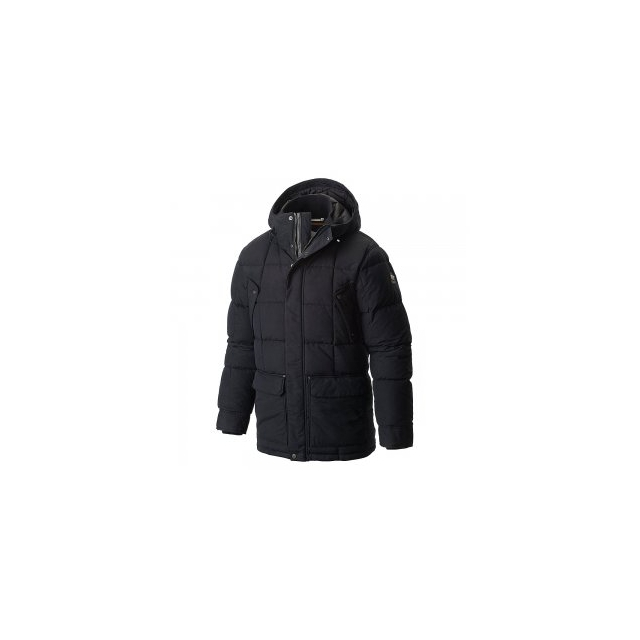 Sorel - Ankeny Jacket Men's, Black, L