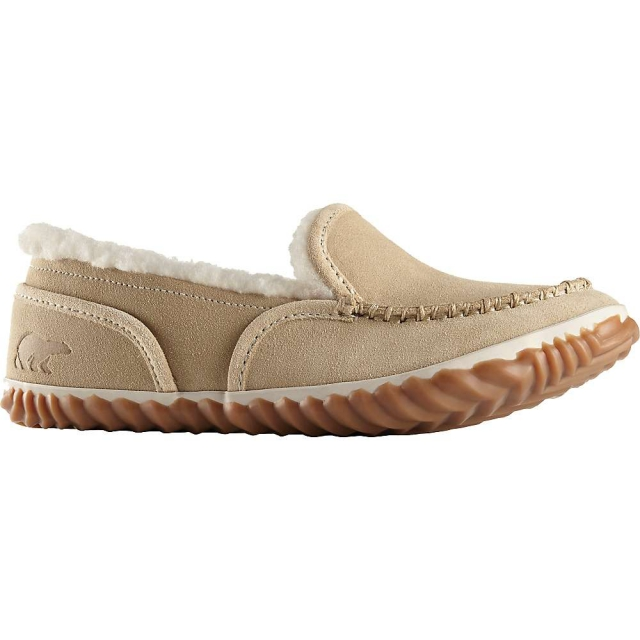 Sorel - Women's Tremblant Moc Shoe