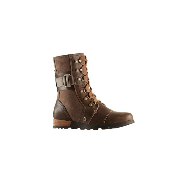 Sorel - Major Carly Boots Women's, Nutmeg, 9.5