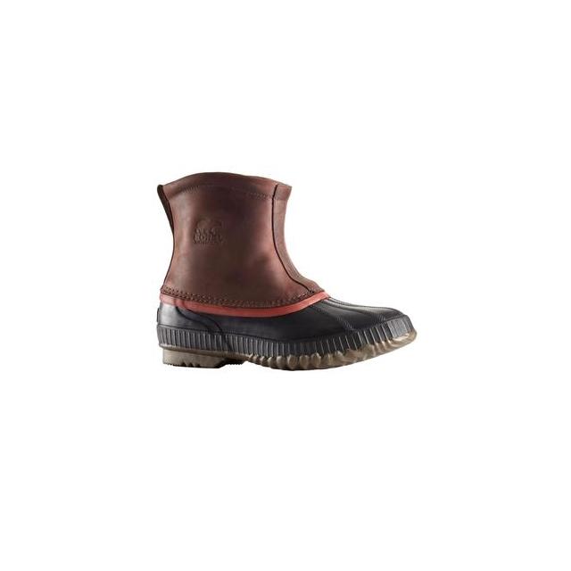 Sorel - Cheyanne Premium Boot Men's, Brown, 10