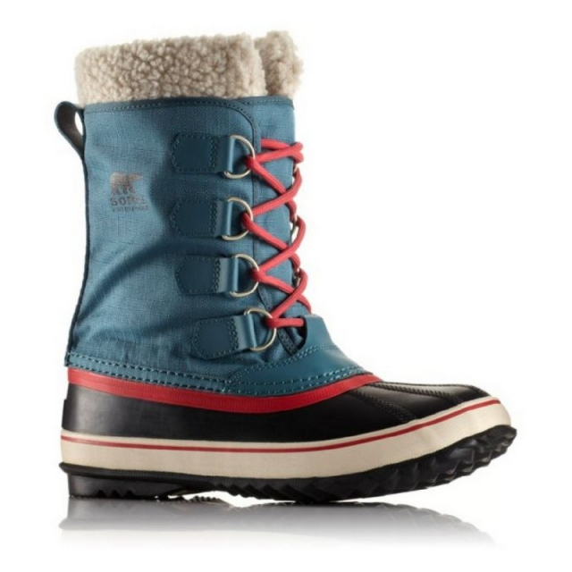 Sorel - Women's Winter Carnival Boot