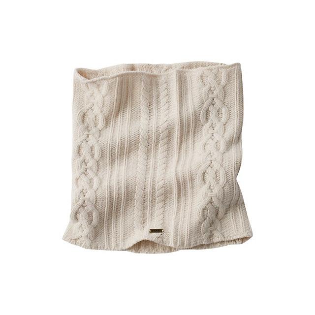 Sorel - Addington Lux Cowl Scarf