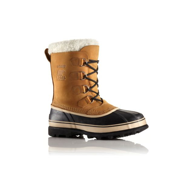 Sorel - Caribou in Ashburn Va