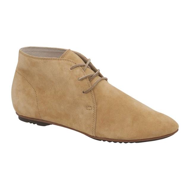 Sorel - Women's Richelieu Shoe