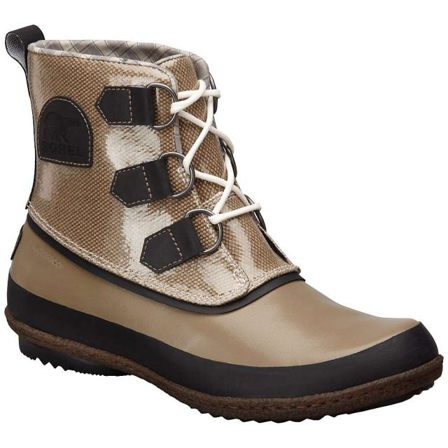 Sorel - Women's Joplin Rain Boot