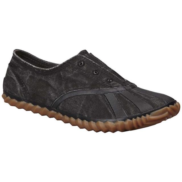 Sorel - Women's Picnic Plimsole Shoe