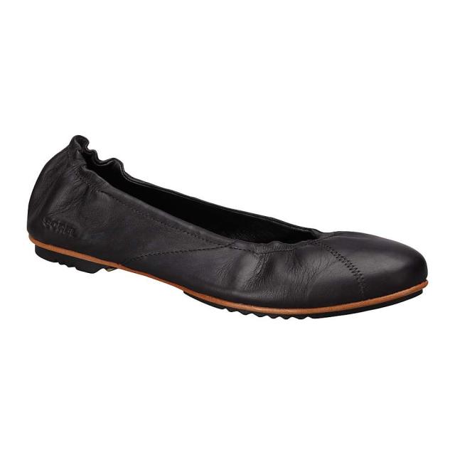 Sorel - Women's Skimmer Shoe