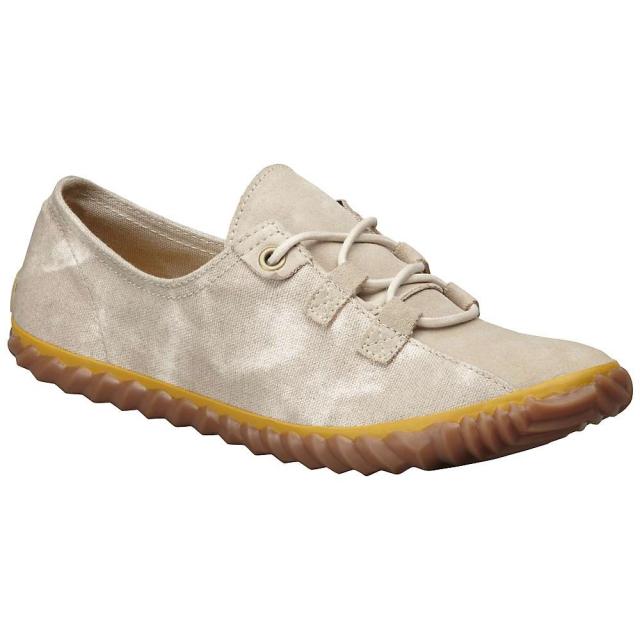 Sorel - Women's Picnic Lace Shoe