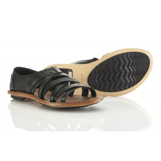Sorel - Women's Lake Shoe