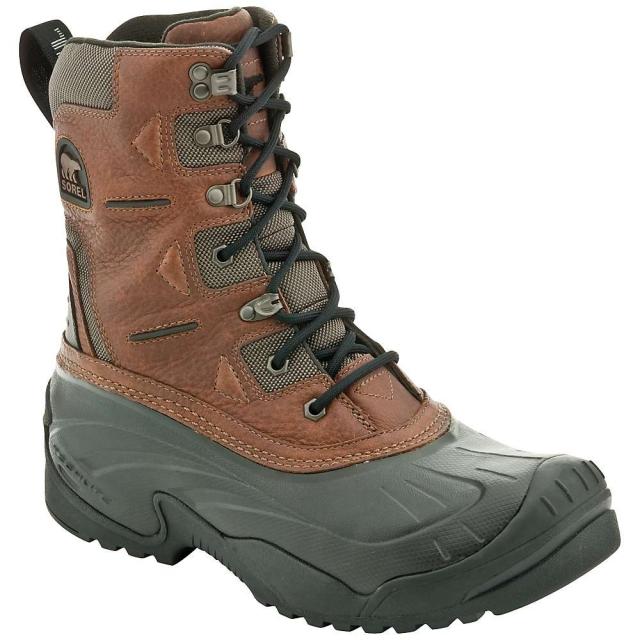 Sorel - Men's Avalanche Trail Boot