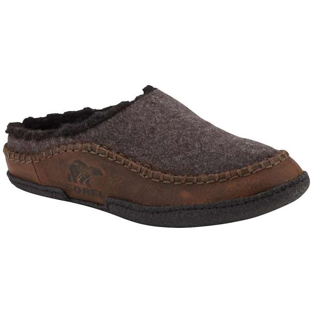 Sorel - Men's Falcon Ridge Premium Shoe