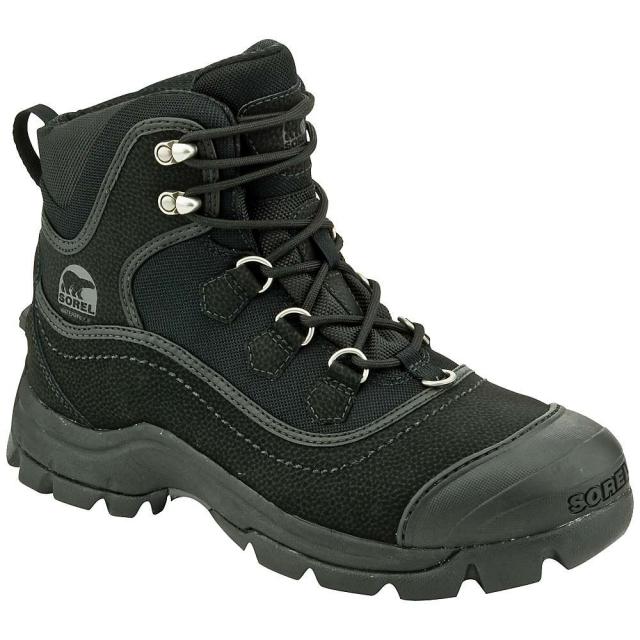 Sorel - Men's Timberland Lea Boot