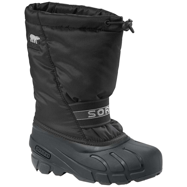 Sorel - Toddler Cub Boot