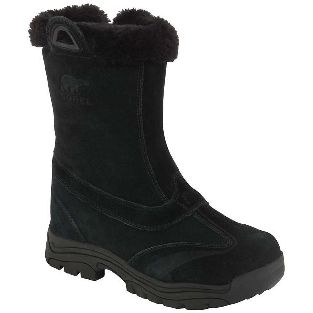 Sorel - Women's Waterfall 2 Boot