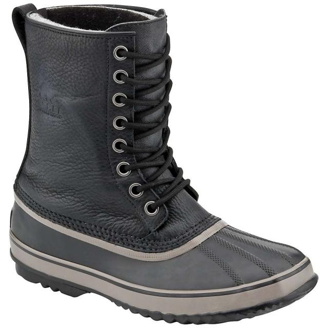 Sorel - Men's 1964 Premium T Boot