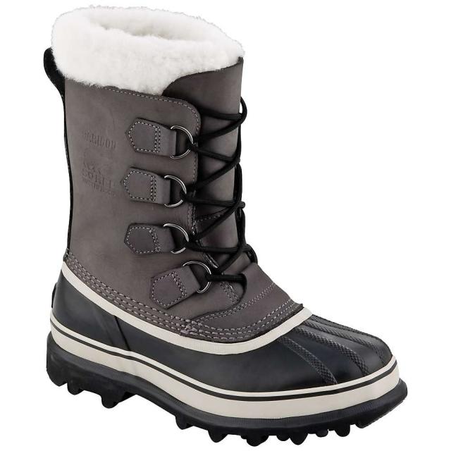 Sorel - Women's Caribou Boot