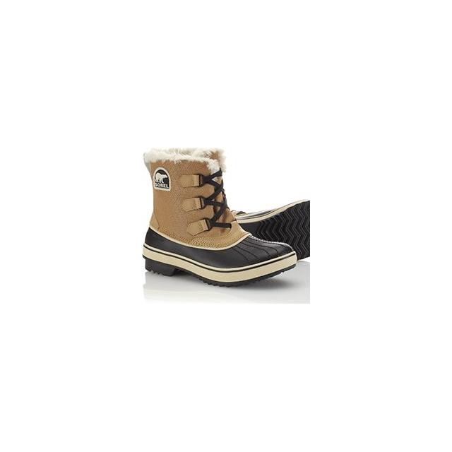 Sorel - Sorel Women's Tivoli™ Boot